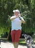 13. Journal Graz Golfturnier
