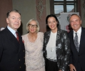 30 Jahre Journal Graz
