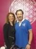 Juni 2020: Andrea und Christian Pregetter, Wellness-Oase in der ShoppingCity Seiersberg