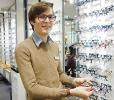 Sebastian Matt, Fielmann-Herrengasse